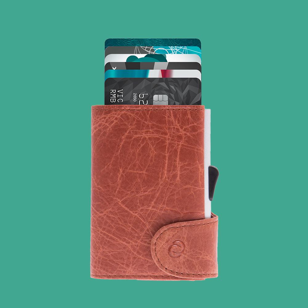 9ed88202116 Double wallet | C-secure